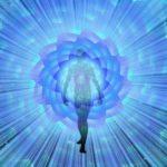 Suflet Lumina Ascensiune