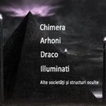 piramida-oculta-df-societati-secrete-chimera