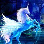 unicorn_water_forest_night_magic_68838_1280x720691